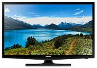 Телевизор SAMSUNG 32J4100 LED
