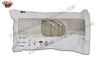 Угольные Фильтра 3M.ЗМ 6057АВЕ1 от органических паров,кислых газов