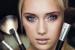 4 правила базового макияжа