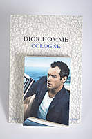 Dior Homme Cologne, фото 1
