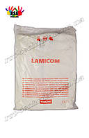 Костюм защитный маляра Lamicom