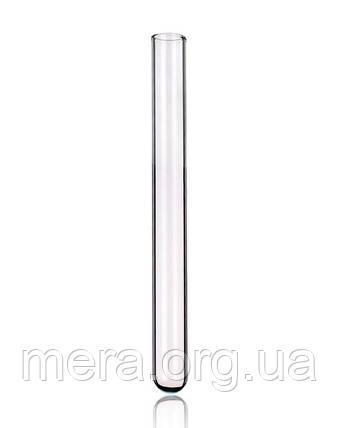 Пробирка цилиндрическая нестерильная, 5 мл., фото 2