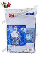 Защитный костюм маляра 3М 4530