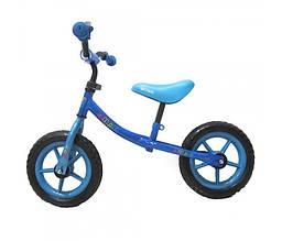 Велобіг від Profi Kids 12 дюймів