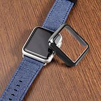 Корпус часов ультра легкий тонкий для Apple Watch