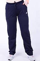 Интересные спортивные штаны больших размеров