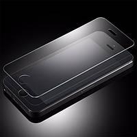 Защитное каленное стекло Apple iPhone 5, 5S, 5G, 5GS, 5C, 5С