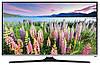 Телевизор SAMSUNG 32J5100 FullHD LED 100Гц