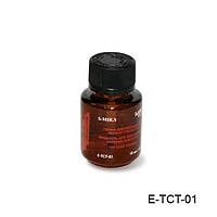 Жидкость для разбавления верхних покрытий, 18 мл — E-TCT-01,