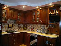 """Кухня """"Вега"""", фото 1"""