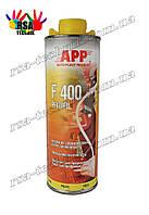 APP auto-plast product F400 1л