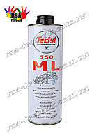 Tectyl ML 550
