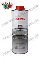 Мовиль Ranal ML 1л