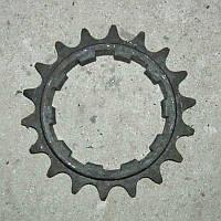 3518050-16041 Звезда вариатора жатки механического