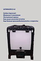 3D принтер Ultmaker Q4.0 в Киеве , фото 1