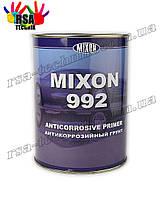 Антикоррозионный грунт Mixon 992