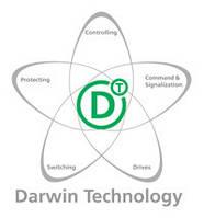 SmartWire-Darwin – инновационная шинная система от компании Eaton