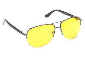 Очки для водителей Мipoy 9064D