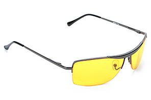 Очки для водителей Мipoy 7114