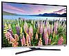 Телевизор SAMSUNG 32J5500 100Гц SmartTV + FullHD