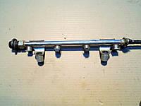 Топливная рампа / рейка Hyundai Elantra HD 1.6i 2008 г.в. 35340-2B000