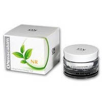 Увлажняющий крем для комбинированной кожи Onmacabin NRMoisturizing Cream Combination Skin SPF15 50 мл