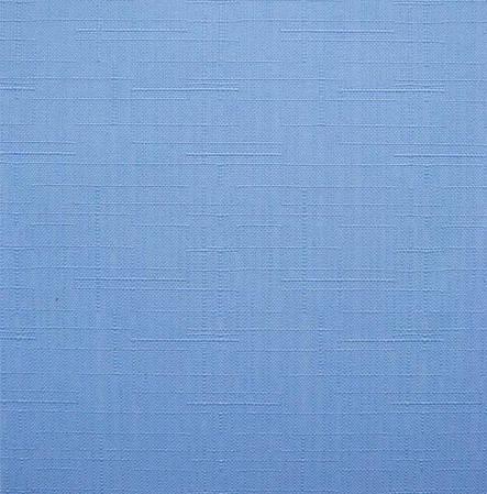 Рулонные шторы LEN T 2074 Light Blue, Польша