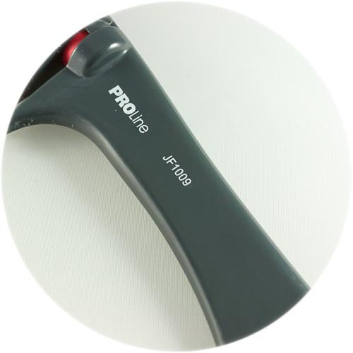 расческа Pro-Line JF 1009 от магазина FreD-ShoP