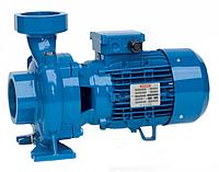 Центробежный промышленный насос Speroni CB 554/В (трёхфазный), фото 1