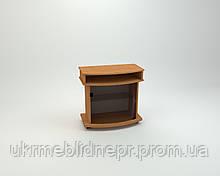 Тумба под ТВ Карат, ДСП