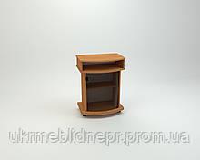 Тумба под ТВ Карат-2, ДСП