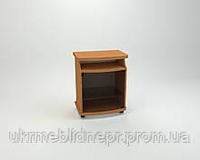 Тумба под ТВ Люкс, ДСП
