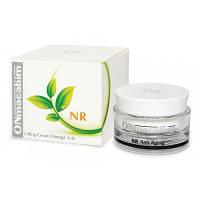 Интенсивный крем с лифтинг-эффектом Омега 3+6 Onmacabin NR Lifting Cream Omega 3+6 50 мл