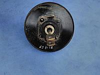 Вакуумный уселитель тормозов fag 357612105d
