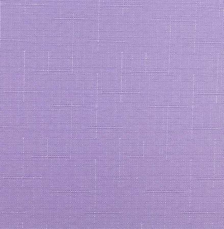 Рулонные шторы LEN T 7438 Purple, Польша