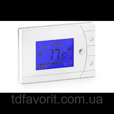 Программируемый термостат EH20.1