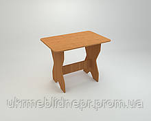 Стол кухонный КС-1, ДСП