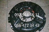 Корзина сцепления СМД-60