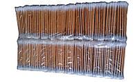 Ватные палочки (ухочистка 80)