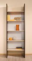 Книжный шкаф Дрезден