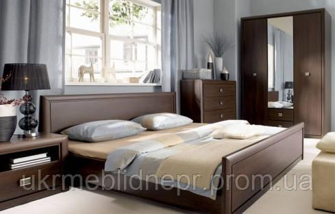 Спальня Коен, Гербор