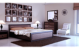 Спальня Коен, Гербор, фото 2