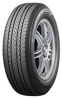 Шины Bridgestone Ecopia EP850 255/55 R18 109V