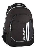 Школьный рюкзак Kite (k14-820-2) Sport