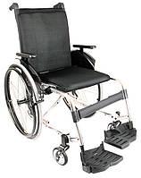 Коляска инвалидная активная ADJ (OSD Италия), фото 1