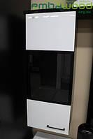 Шкаф подвесной Гармония