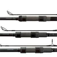 Удилище карповое Fox Torque Rod