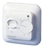 Терморегулятор температуры теплого пола OTN-1991 / OTN-1999