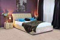 Кровать Кофе Тайм 1600