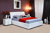 Кровать Амур 1600